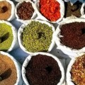 В Южно-Сахалинске состоится выставка-продажа товаров изИндии