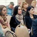 В Южно-Сахалинске может появиться ярмарка производителей стройматериалов
