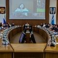 Агентство стратегических инициатив озвучило первые рекомендации поулучшению инвестиционного климата вСахалинской области