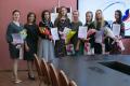 Лучших педагогов вобласти культуры впервые выбрали вЮжно-Сахалинске