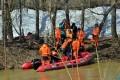 Спасатели провели вЮжно-Сахалинске учения поликвидации последствий весеннего половодья