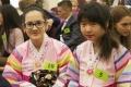 Больше сотни любителей корейского языка икультуры собрал СахГУ