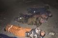 Пограничники поймали очередных браконьеров скрабом вПоронайском районе