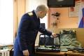 """Форум """"Правовые университеты"""" охватил несколько районов Сахалинской области"""