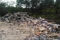Жители села Рыбацкого выступают против застройки дальневосточных гектаров