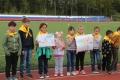 Воспитанники ногликского летнего лагеря выступили против наркотиков