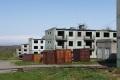 Село Горное наИтурупе перейдет вмуниципальную собственность