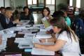 На Сахалине выбрали новых председателей программных комитетов плана содействия развитию КМНС