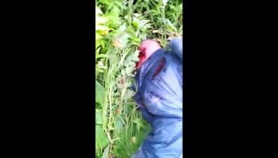 В ДТПза Охотским погиб пьяный водитель ипострадали триего пассажира