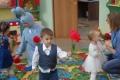 """В """"Центре защиты материнства"""" открылась группа временного пребывания детей """"Ладушки"""""""