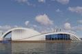 Экспозиция Сахалинской области наВосточном экономическом форуме отразит идею строительства моста наматерик