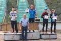 Две медали завоевал сахалинский летающий лыжник Денис Веселов наКубке России вНижнем Тагиле