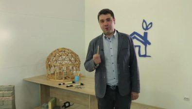 Сахалинцам набесплатном семинаре расскажут, каквыгодно построить дом