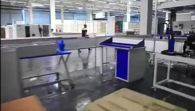 """Аллею"" вЮжно-Сахалинске сушат кWorldSkills"
