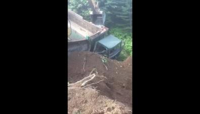 В Углегорском районе вДТП погиб человек