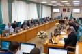 Сахалинские депутаты вышли изотпуска, чтобы помочь рыбакам исемьям