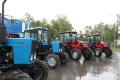 Оборудование счемпионата WorldSkills поступило вСахалинский техникум механизации сельского хозяйства