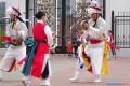 Сахалинские корейцы отмечают Праздник дружбы