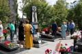 В Южно-Сахалинске почтили память бывшего губернатора Игоря Фархутдинова иего коллег, погибших 15 летназад