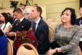 Сахалинский областной художественный музей отметил 35-летие