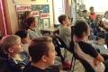 В Южно-Сахалинске вспомнили жертв Беслана