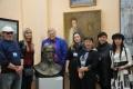"""Картины сахалинских художников представили навыставке """"Дальний Восток"""" вПетропавловске-Камчатском"""