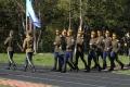 Команда изСокола победила вI региональном этапе всероссийской спартакиады допризывной казачьей молодежи