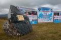 На Сахалине началось строительство комбината Росрезерва, который поможет справляться счрезвычайными ситуациями