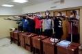 На Сахалине определили призеров областного чемпионата популевой стрельбе