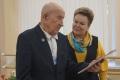 Ветеран Великой Отечественной войны изКорсакова выпустил сборник стихотворений