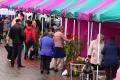 На сельскохозяйственной ярмарке отметили лучшие личные подсобные хозяйства Невельского района