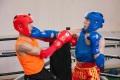 В Южно-Сахалинске определились победители городского турнира потайскому боксу