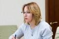 В Сахалинской областной думе проведут парламентские слушания попроблемам сельских домов культуры