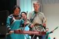 30 сахалинцев приняли участие всеминаре-практикуме похудожественному творчеству народов Севера