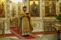 В Сахалинской области почтили память погибших вКерчи