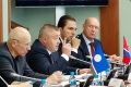 Парламентарии Дальнего Востока одобрили предложенные сахалинцами меры поддержки сельхозпроизводителей