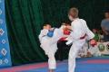 Открытый турнир Южно-Сахалинска покарате собрал 300 спортсменов