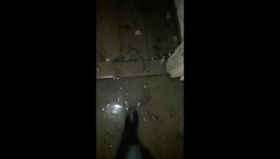 """Компания-строитель дома ввосьмом микрорайоне Южно-Сахалинска рассказала жильцам аварийной """"деревяшки"""" овариантах переселения"""