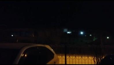 Строители дома впереулке Мартовском работают поночам имешают спать южносахалинцам