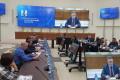 Рекордные запоследние 5 летуловы горбуши взяли в2018 году рыбаки Сахалинской области
