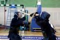 В Корсакове провели областные соревнования покендо
