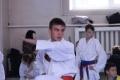 В Южно-Сахалинске определились победители областных соревнований покарате