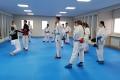 Сахалинских каратистов кпервенству России готовит чемпион мира