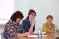 Встреча бизнеса ивласти завершила неделю предпринимательства вНогликах