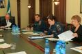 16,6 тысячи сахалинцев научились спасать жизни