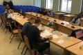 """Сахалин иКурилы готовятся принять огонь игр""""Дети Азии"""""""