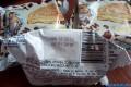 Жительнице Тымовского выдали пенсию деньгами ипросроченным печеньем