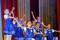 На Сахалине проходят финальные туры областного конкурса детского творчества