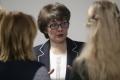Всероссийский семинар-практикум подополнительному образованию прошел вЮжно-Сахалинске