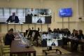 Под эгидой цифровизации систем самоуправления прошло заседание совета муниципальных образований Сахалинской области